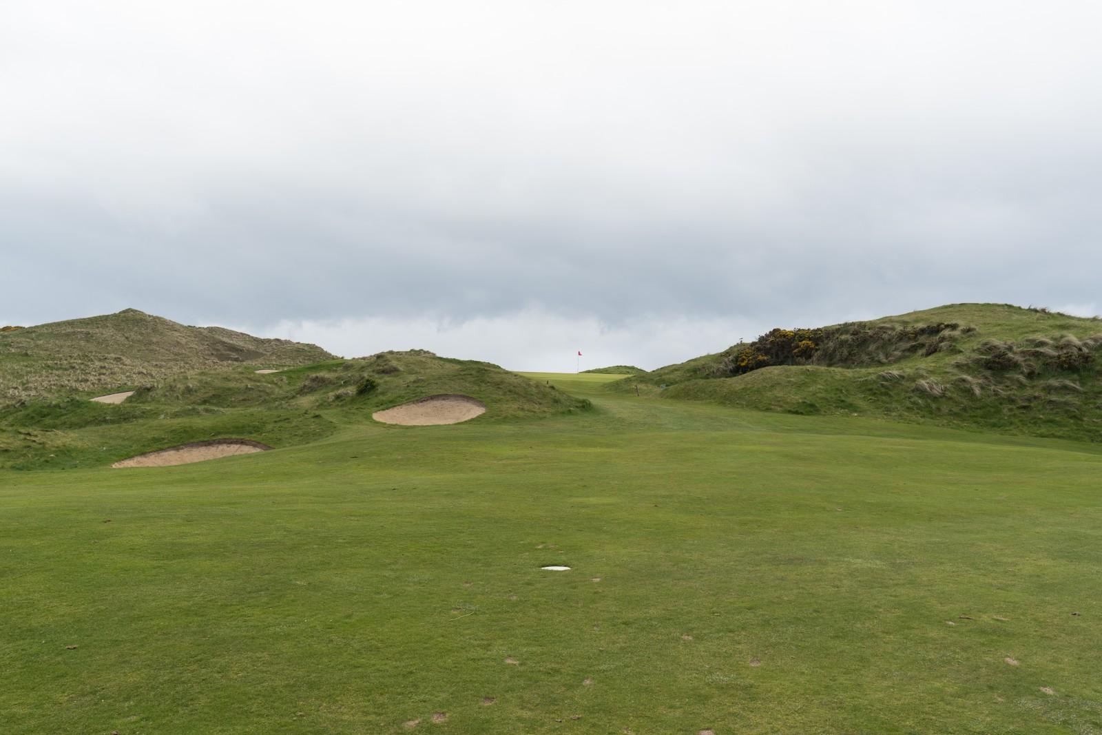 Tralee Loch 15