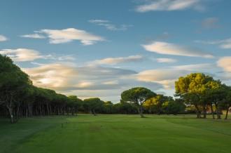 Golf Urlaub an der Costa Brava ist ganzjährig möglich