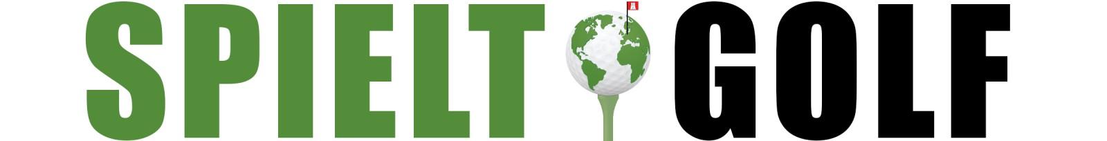 SPIELTGOLF – Das kritische Golf Blog - die besten golfplätze deutschlands und vom rest der welt